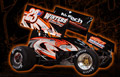 Harris Decals Photo Gallery