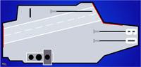 Aircraft Carrier - Play Matz