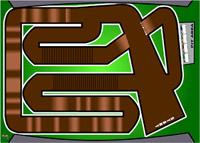 Dunes Supercross - Play Matz
