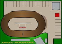Eagle, NE Dirt Track - Play Matz