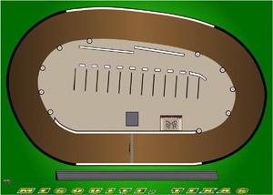 Mesquite, TX Dirt Track - Play Matz