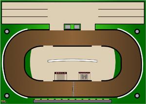 Otto Speedway - Play Matz