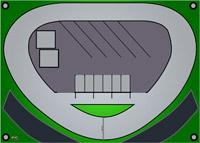 Rockford Speedway - Play Matz