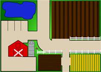 Watson Farms - Play Matz