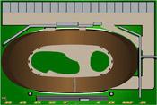 Boone, IA Dirt Track - Play Matz