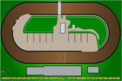 Mechanicsburg, PA Dirt Track - Mats