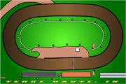 Terre Haute, IN Dirt Track - Play Matz