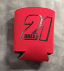 Koozie Sample #2